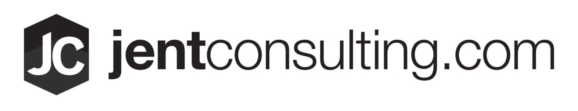 JentConsulting-Logo-2020_Lockup