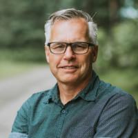 Tony Schenkel